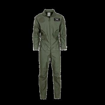 Fato de vôo Fostex Garments
