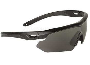 Óculos Nighthawk Swisseye  - 3 Lentes