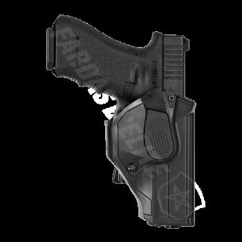 Coldre interior Rígido Vega Glock 17