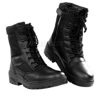 Botas Sniper Boots C/ Fecho