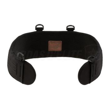 Cinturão Tático de Proteção PT1 Tactical Belt