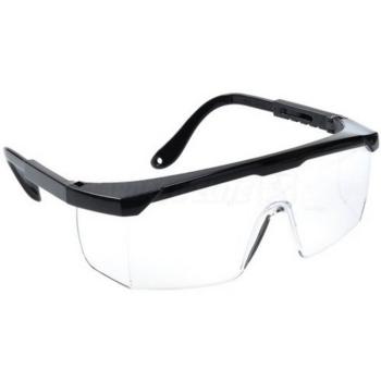 Óculos PW33 lente incolor
