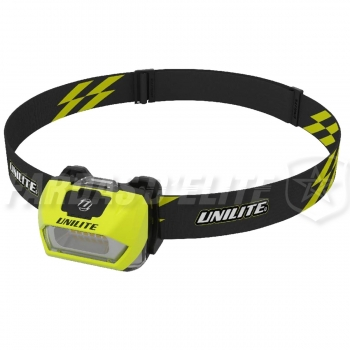 Lanterna Cabeça PS-HDL6R Unilite