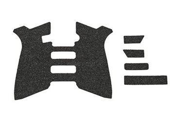 Fita GRIP Para punho Glock 19 Gen3