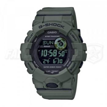 Relógio Casio G-Shock GDB-800UC-3ER