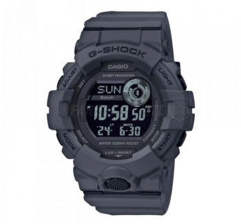 Relógio CASIO G-Shock GBD-800UC-8ER