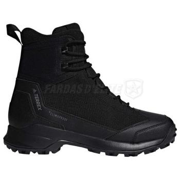 "Botas adidas® ""Terrex Frozetrack"""