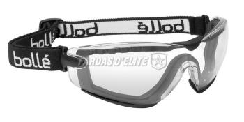 Óculos Bolle Cobra com fita