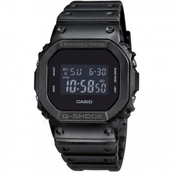 Relógio G-Shock Casio DW-5600BB-1ER