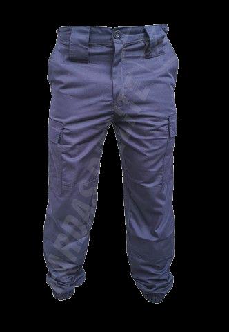 Calças modelo semelhante a 5.11