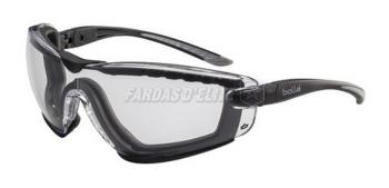Óculos Bollé Cobra