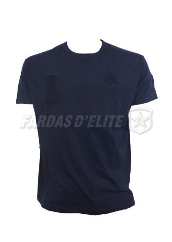T-Shirt Guarda Prisional