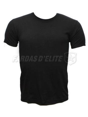 T-Shirt Lisa 190gr