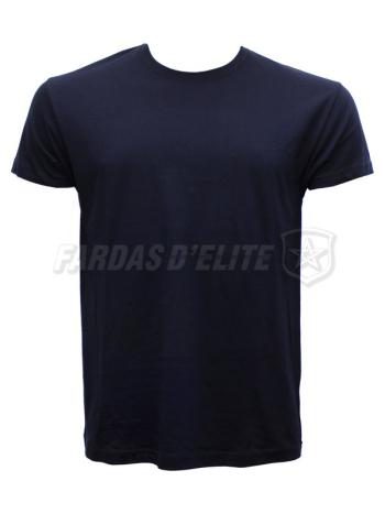 T-Shirt Lisa 150gr ( Várias cores )