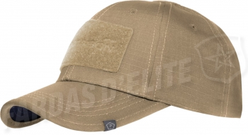 Boné Tactical BB Cap Rip-Stop PENTAGON