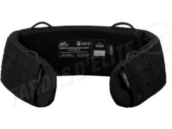 Cinturão Proteção lombar Helikon-Tex