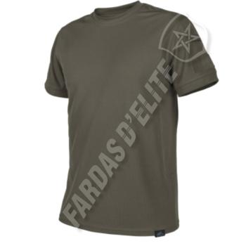 T-Shirt Tática Helikon Tex