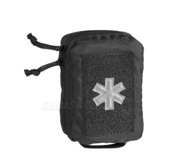 Bolsa Mini Med Kit Helikon-Tex Nylon