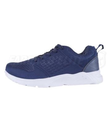 Tenis Desportivo Sneakers Workteam