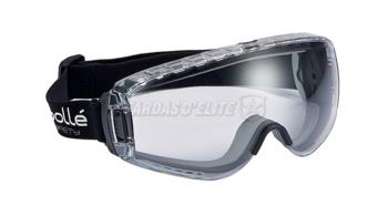 Óculos Bollé Pilot