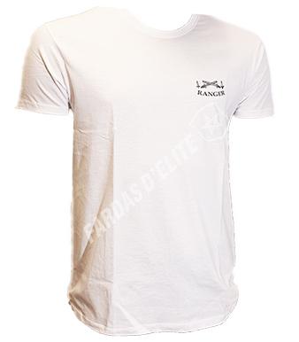 T-shirt estampada Ranger Operações Especiais