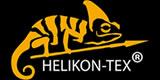 Helikon TEX